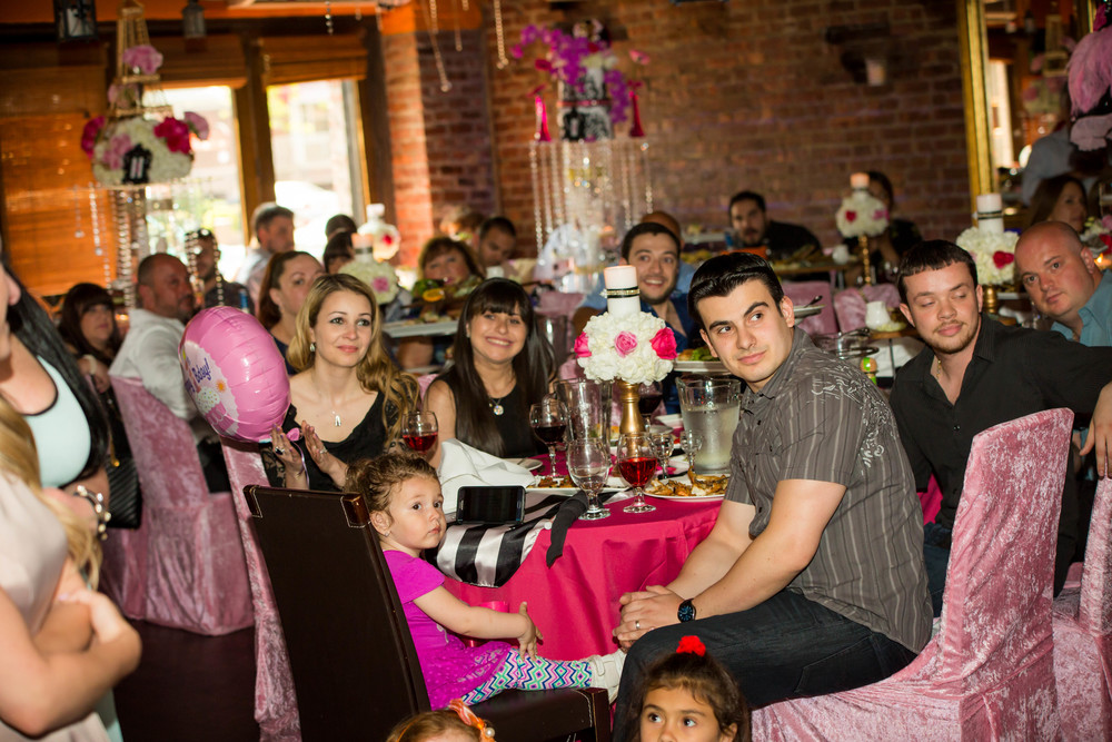 Sofias_First_Birthday_Matthew_Gambino_Photography233.jpg