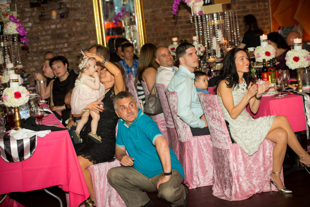 Sofias_First_Birthday_Matthew_Gambino_Photography235.jpg
