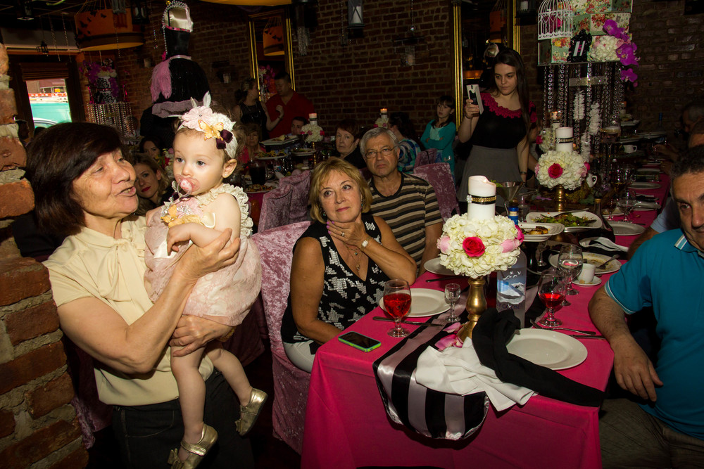 Sofias_First_Birthday_Matthew_Gambino_Photography256.jpg