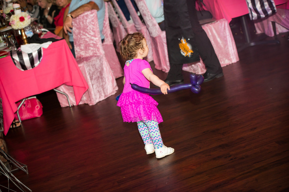 Sofias_First_Birthday_Matthew_Gambino_Photography266.jpg