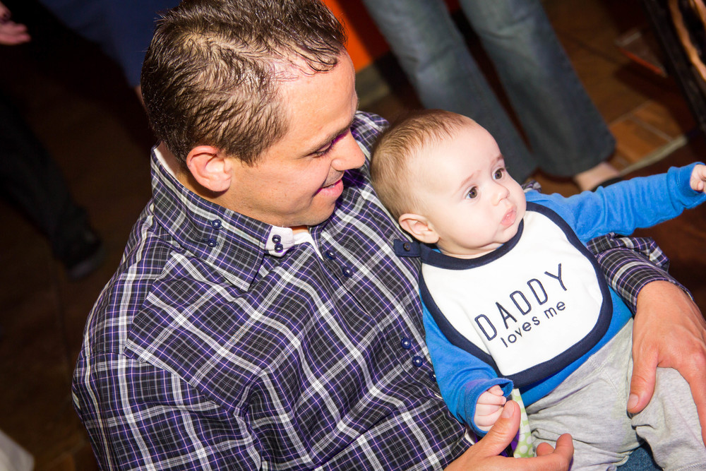 Sofias_First_Birthday_Matthew_Gambino_Photography270.jpg
