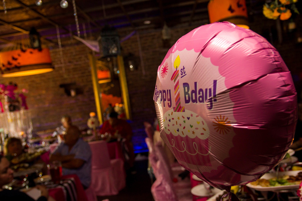 Sofias_First_Birthday_Matthew_Gambino_Photography292.jpg