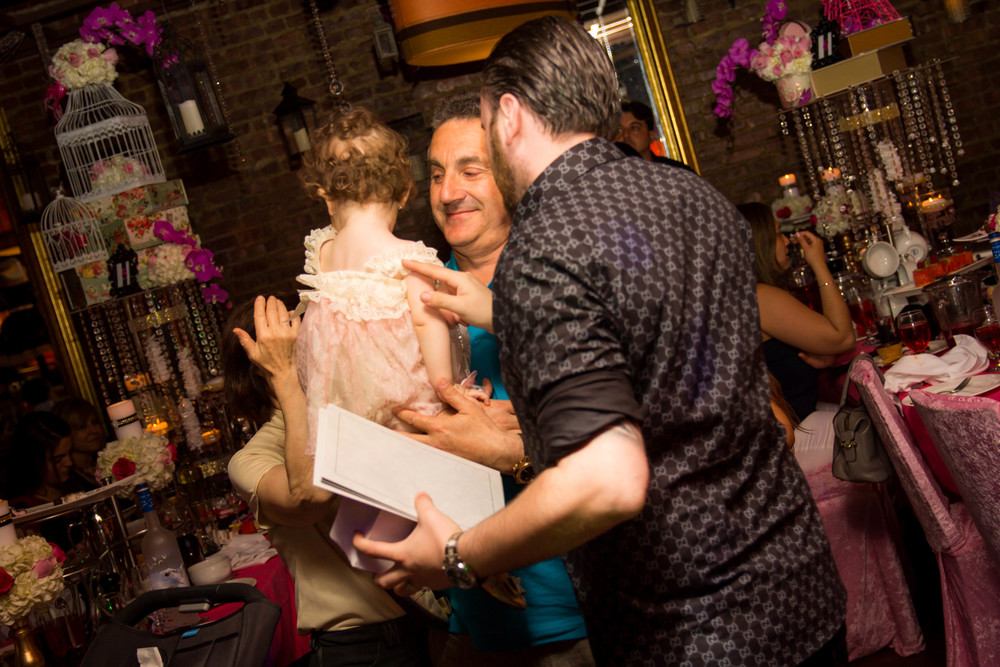 Sofias_First_Birthday_Matthew_Gambino_Photography317.jpg