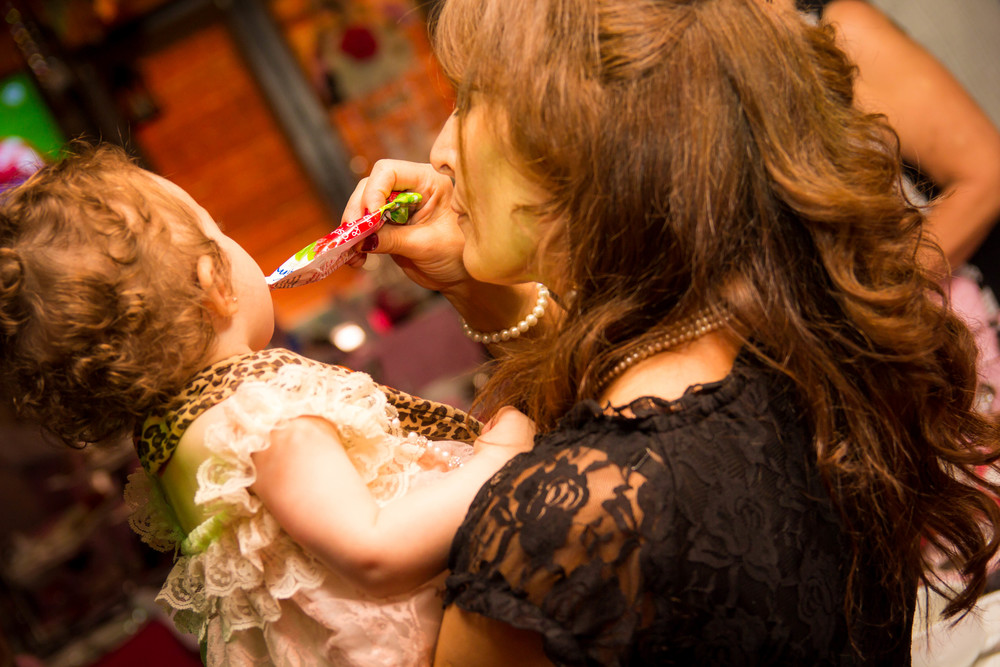 Sofias_First_Birthday_Matthew_Gambino_Photography327.jpg