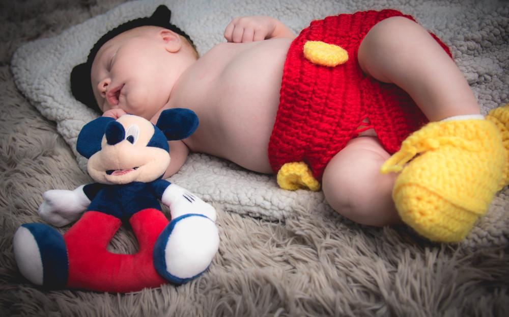 Leo_Baby_Shoot6.jpg