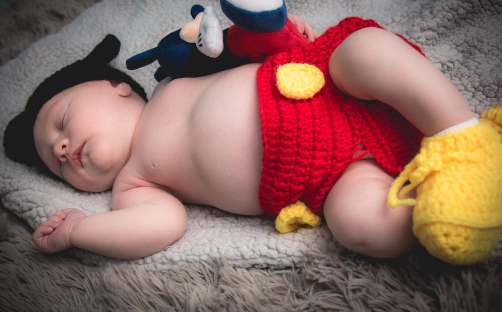 Leo_Baby_Shoot7.jpg