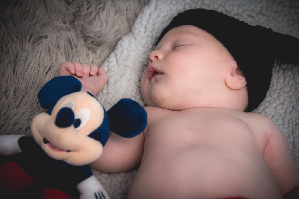 Leo_Baby_Shoot8.jpg