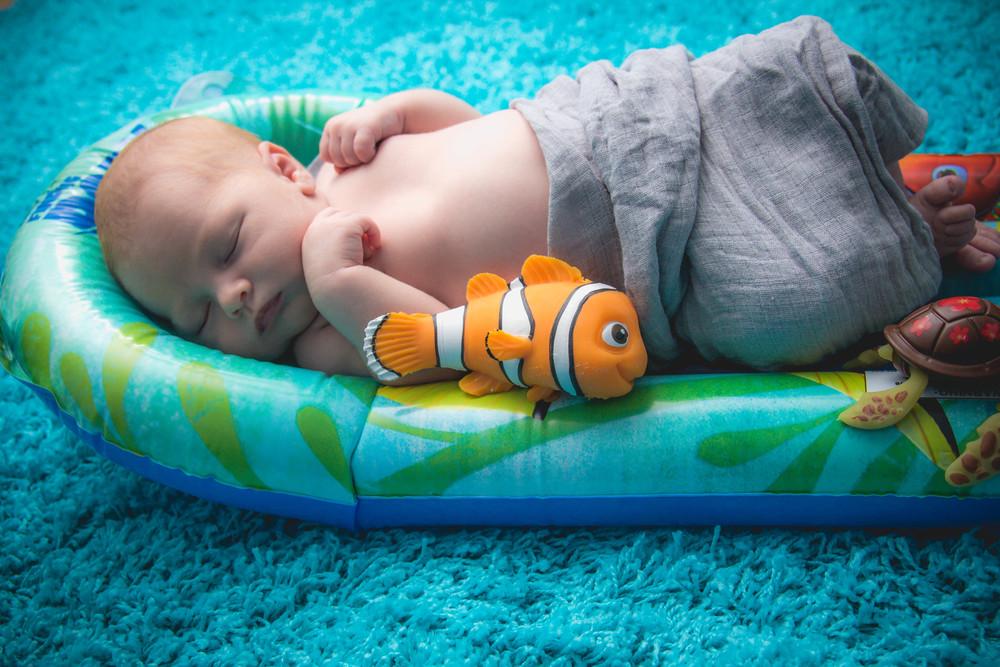 Leo_Baby_Shoot13.jpg