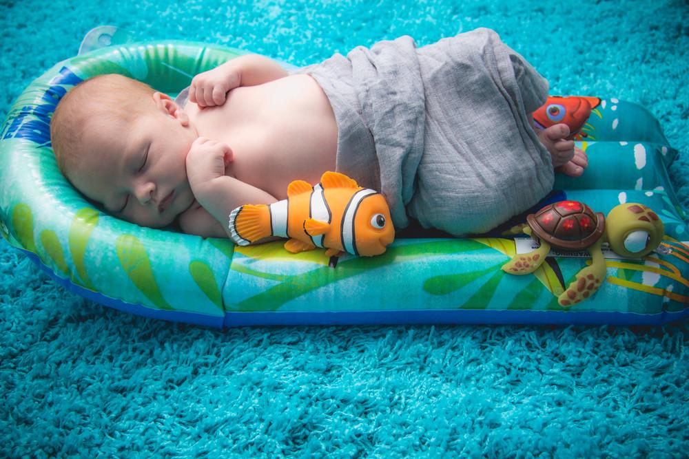 Leo_Baby_Shoot14.jpg