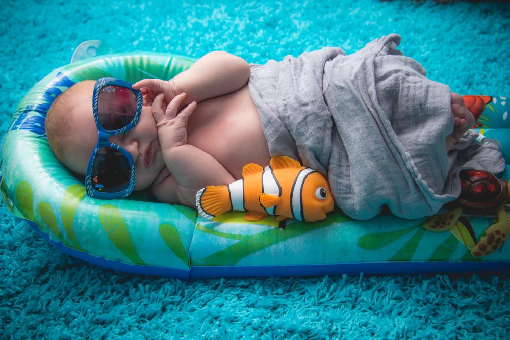Leo_Baby_Shoot15.jpg