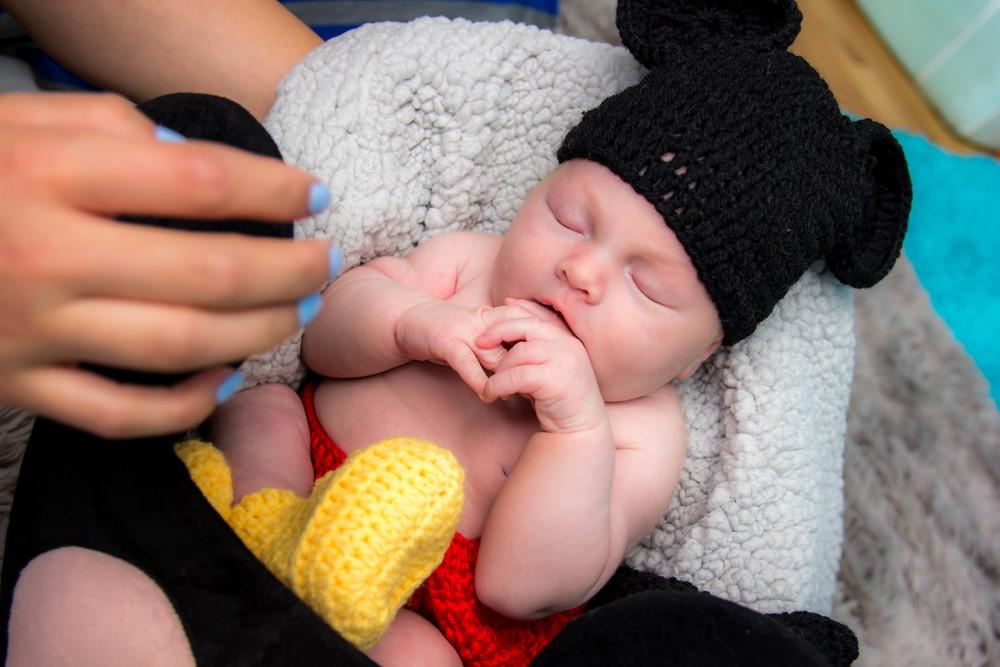 Leo_Baby_Shoot2.jpg