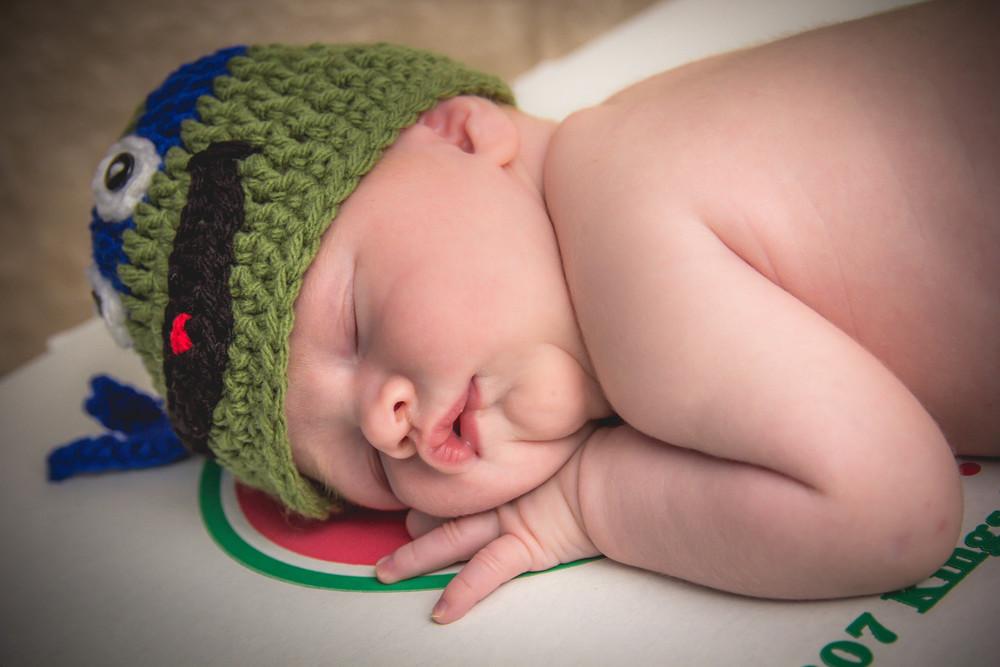 Leo_Baby_Shoot24.jpg