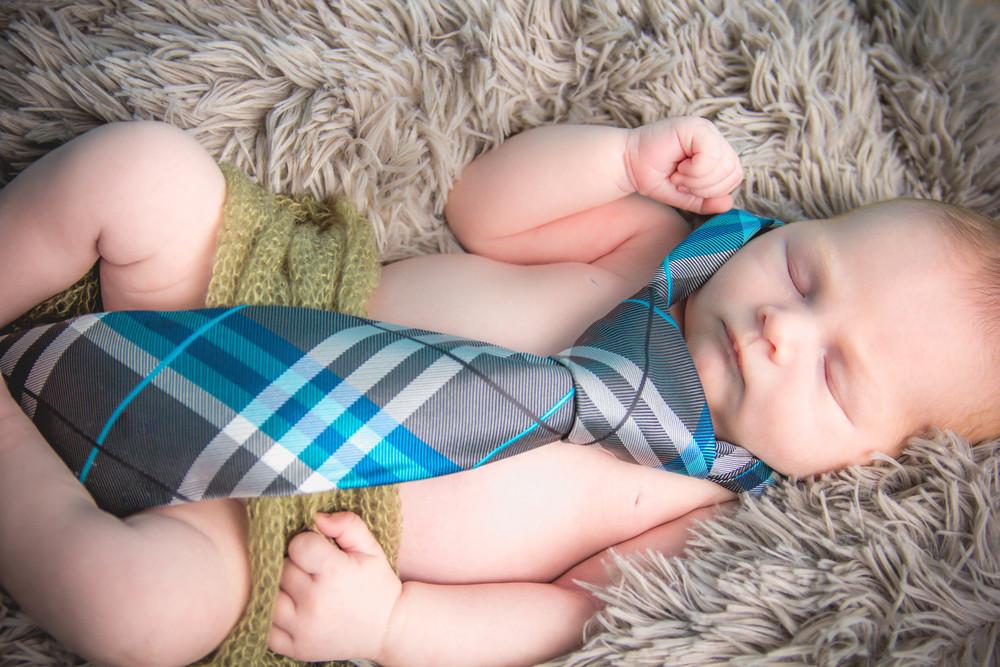 Leo_Baby_Shoot33.jpg