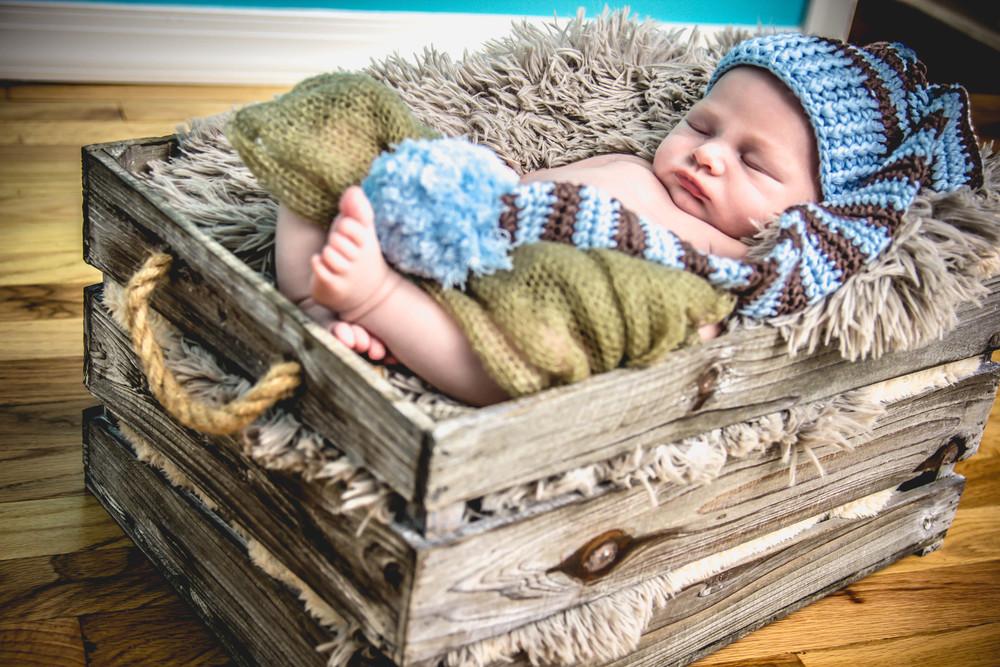 Leo_Baby_Shoot36.jpg