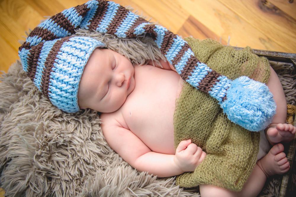 Leo_Baby_Shoot39.jpg
