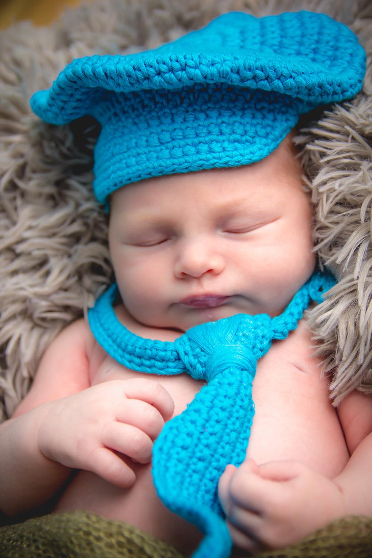 Leo_Baby_Shoot40.jpg
