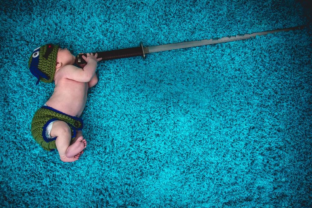 Leo_Baby_Shoot47.jpg