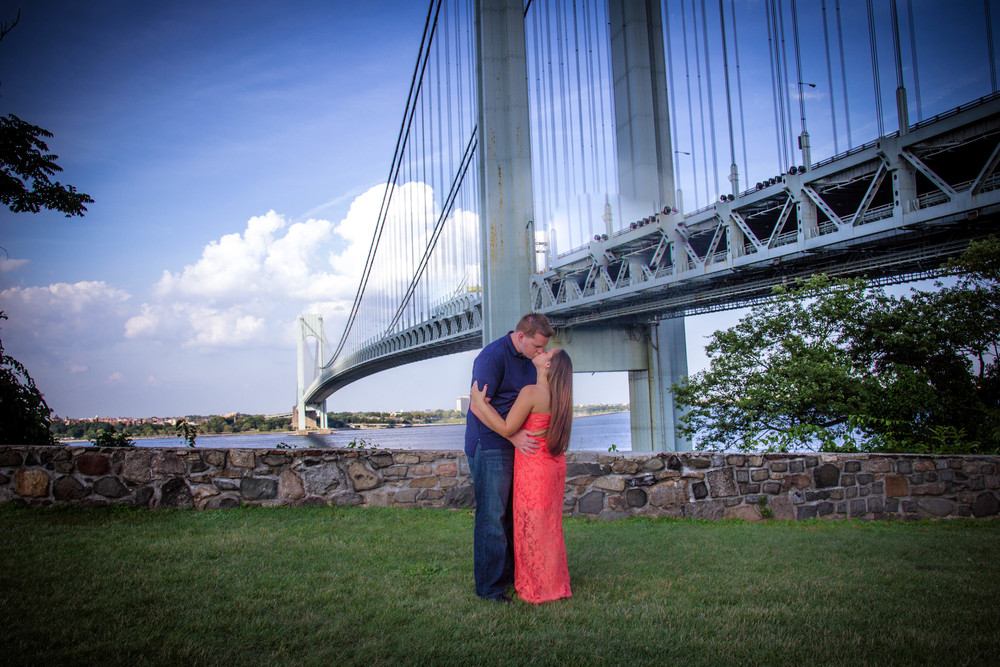 Greg_Lisa_Engagement_Matthew_Gambino_Photography7.jpg
