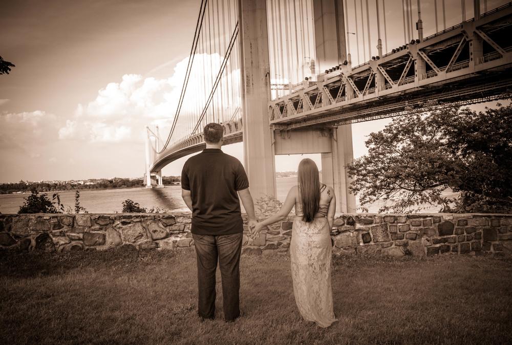 Greg_Lisa_Engagement_Matthew_Gambino_Photography8.jpg