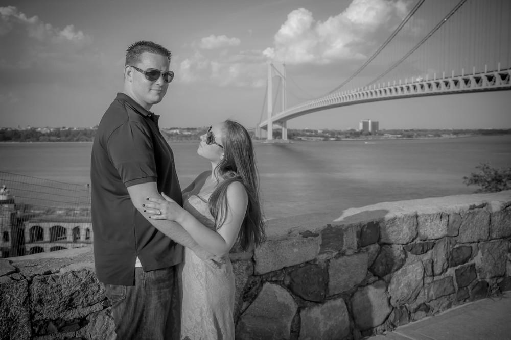 Greg_Lisa_Engagement_Matthew_Gambino_Photography15.jpg