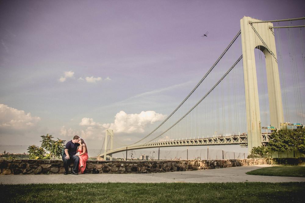 Greg_Lisa_Engagement_Matthew_Gambino_Photography17.jpg