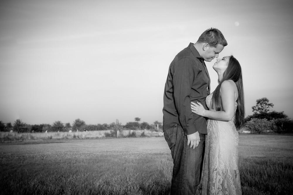 Greg_Lisa_Engagement_Matthew_Gambino_Photography26.jpg