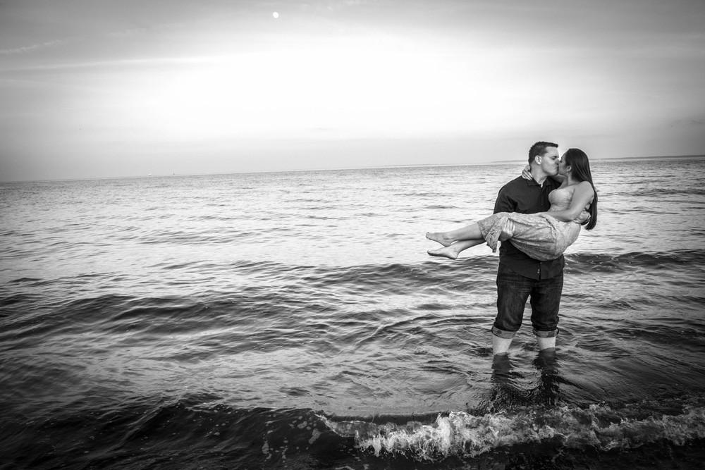 Greg_Lisa_Engagement_Matthew_Gambino_Photography40.jpg