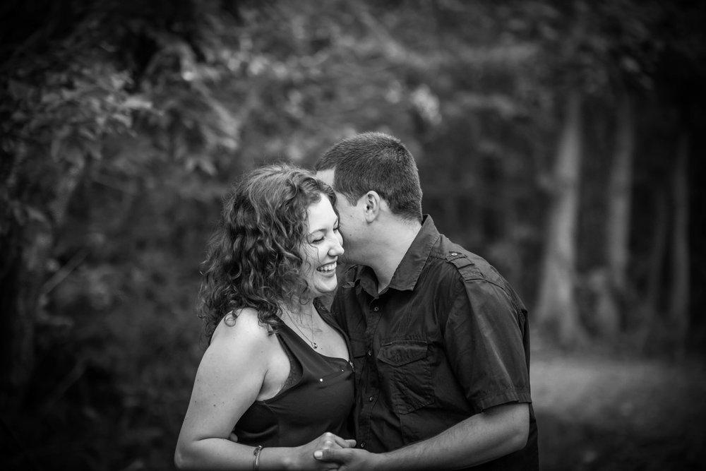Mike_Lynda_Engagement_Matthew_Gambino_Photography2.jpg