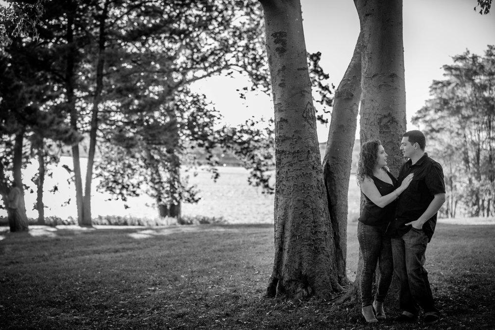 Mike_Lynda_Engagement_Matthew_Gambino_Photography26.jpg
