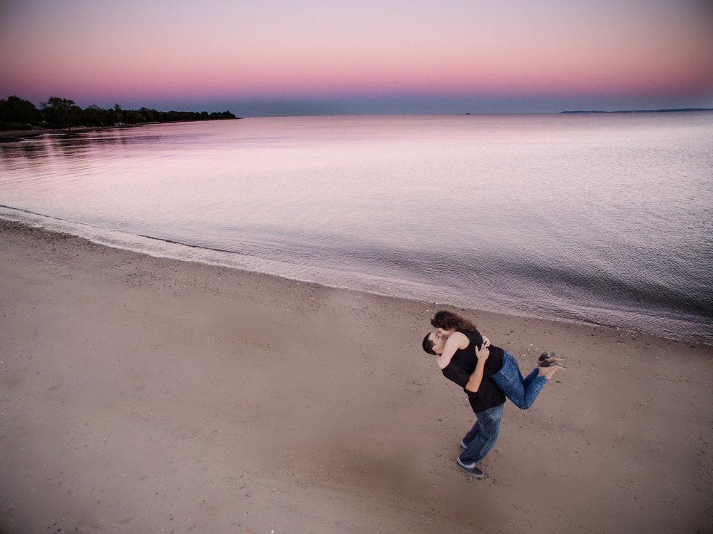 Mike_Lynda_Engagement_Matthew_Gambino_Photography7.jpg