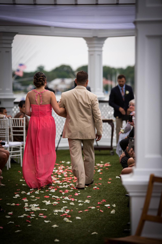Devon_Natalie_Ceremony_Matthew_Gambino_Photography20.jpg