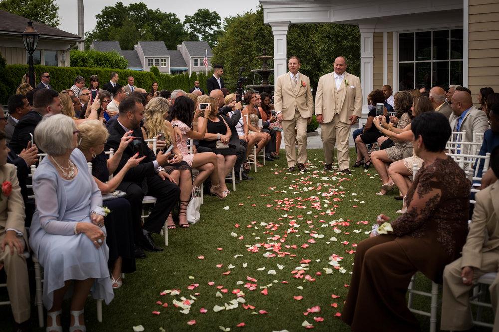Devon_Natalie_Ceremony_Matthew_Gambino_Photography26.jpg