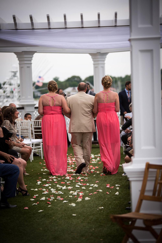 Devon_Natalie_Ceremony_Matthew_Gambino_Photography32.jpg