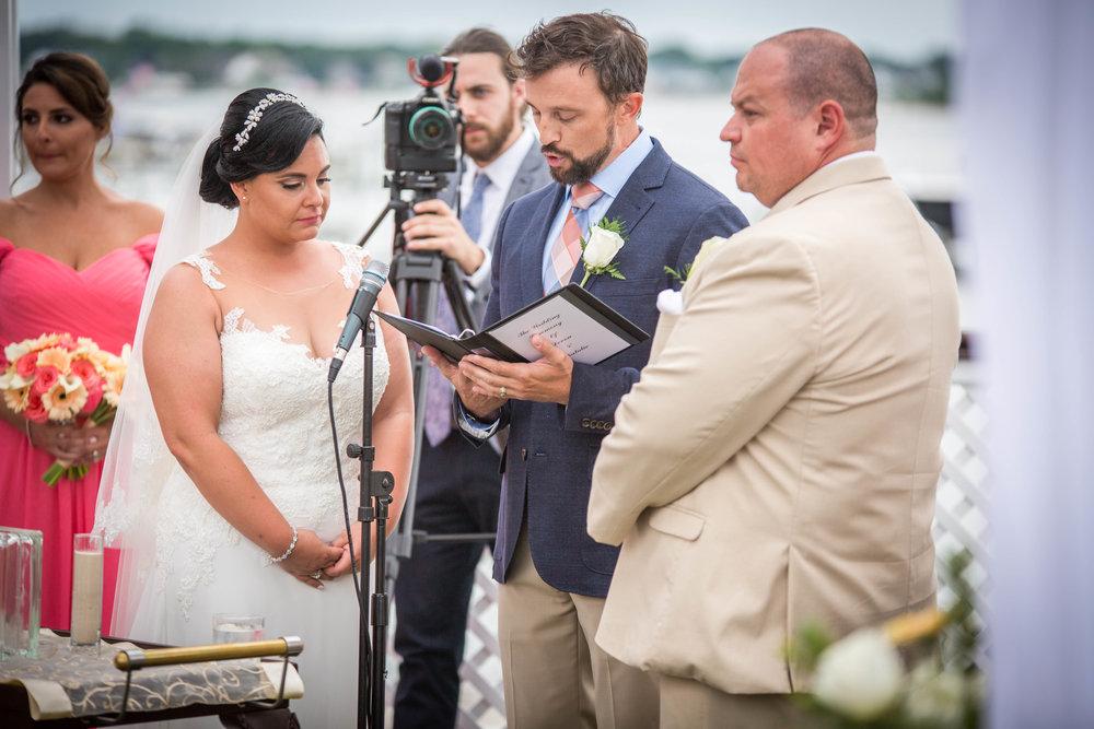 Devon_Natalie_Ceremony_Matthew_Gambino_Photography86.jpg