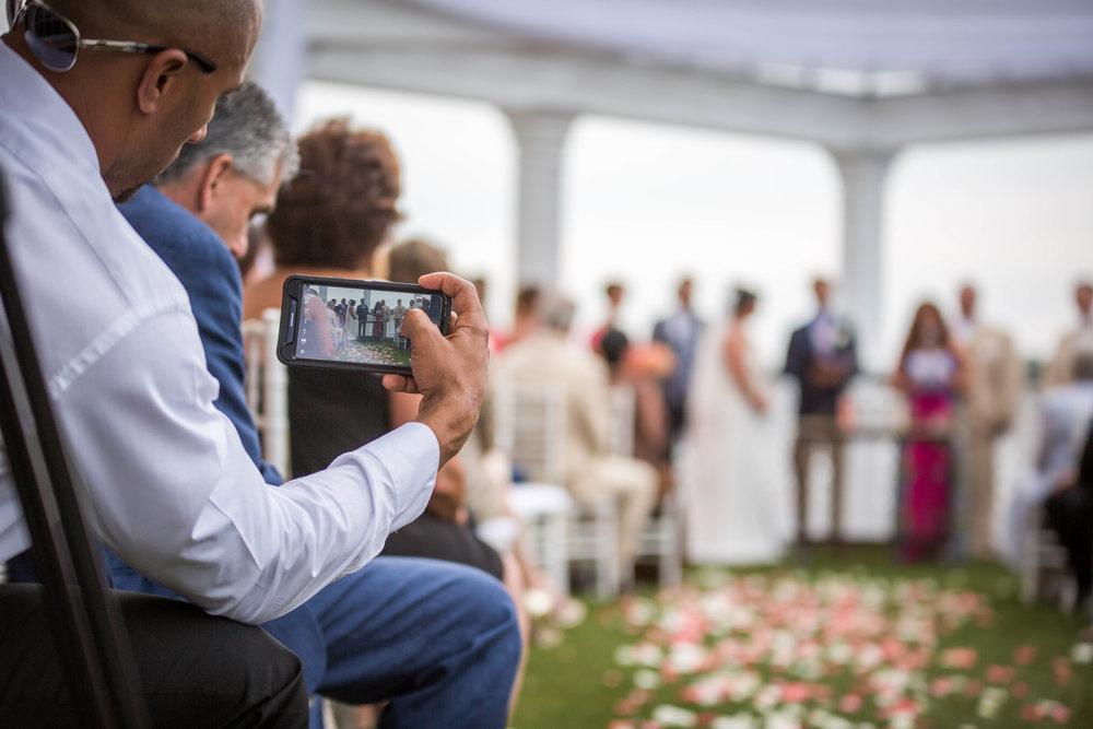 Devon_Natalie_Ceremony_Matthew_Gambino_Photography101.jpg
