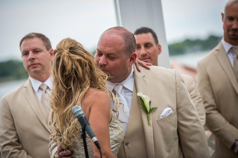 Devon_Natalie_Ceremony_Matthew_Gambino_Photography116.jpg