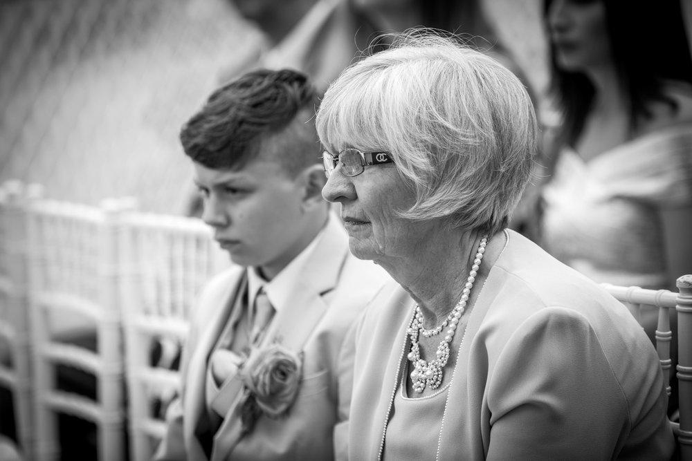 Devon_Natalie_Ceremony_Matthew_Gambino_Photography128.jpg