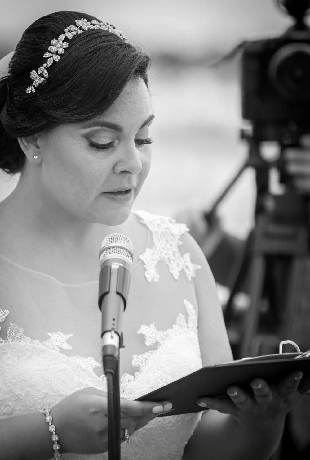 Devon_Natalie_Ceremony_Matthew_Gambino_Photography139.jpg
