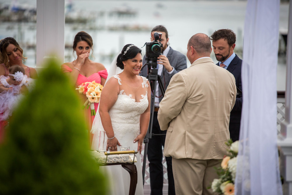 Devon_Natalie_Ceremony_Matthew_Gambino_Photography173.jpg