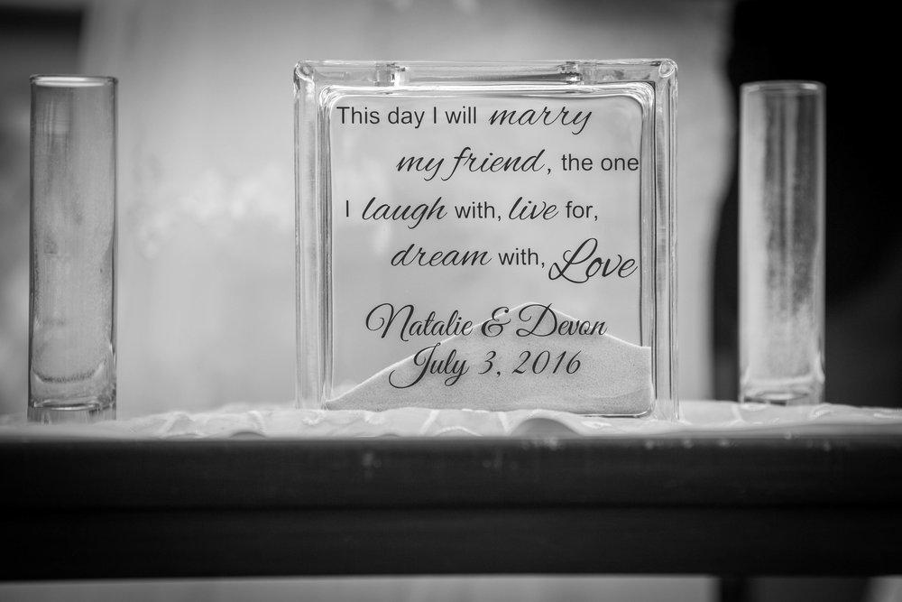 Devon_Natalie_Ceremony_Matthew_Gambino_Photography178.jpg