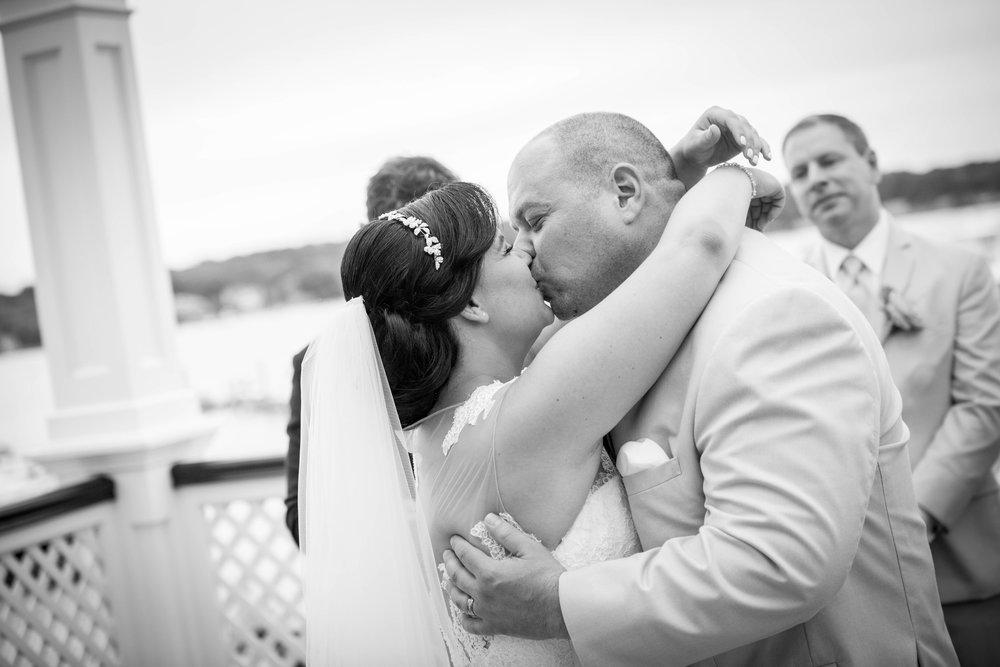 Devon_Natalie_Ceremony_Matthew_Gambino_Photography185.jpg