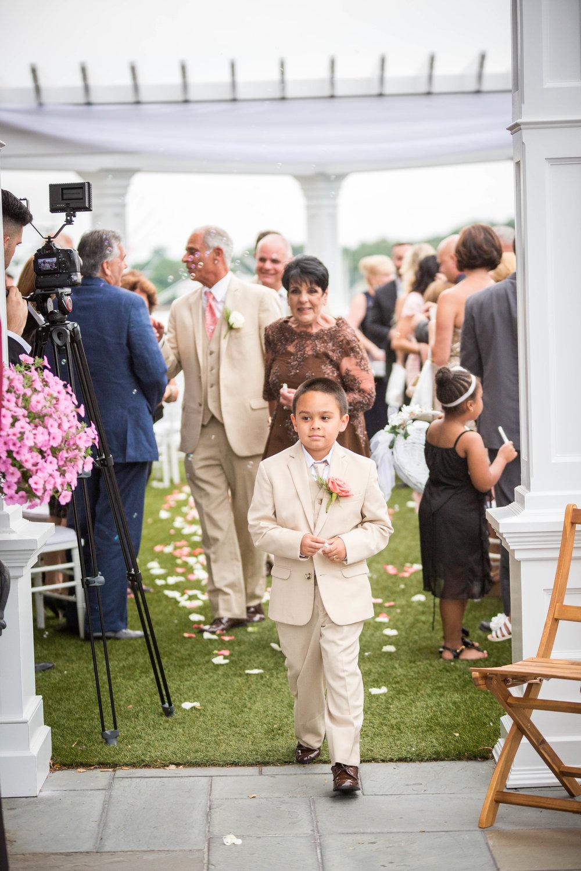 Devon_Natalie_Ceremony_Matthew_Gambino_Photography226.jpg