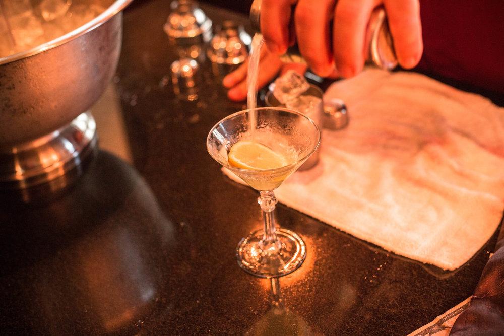 Devon_Natalie_Cocktail_Hour_Matthew_Gambino_Photography47.jpg