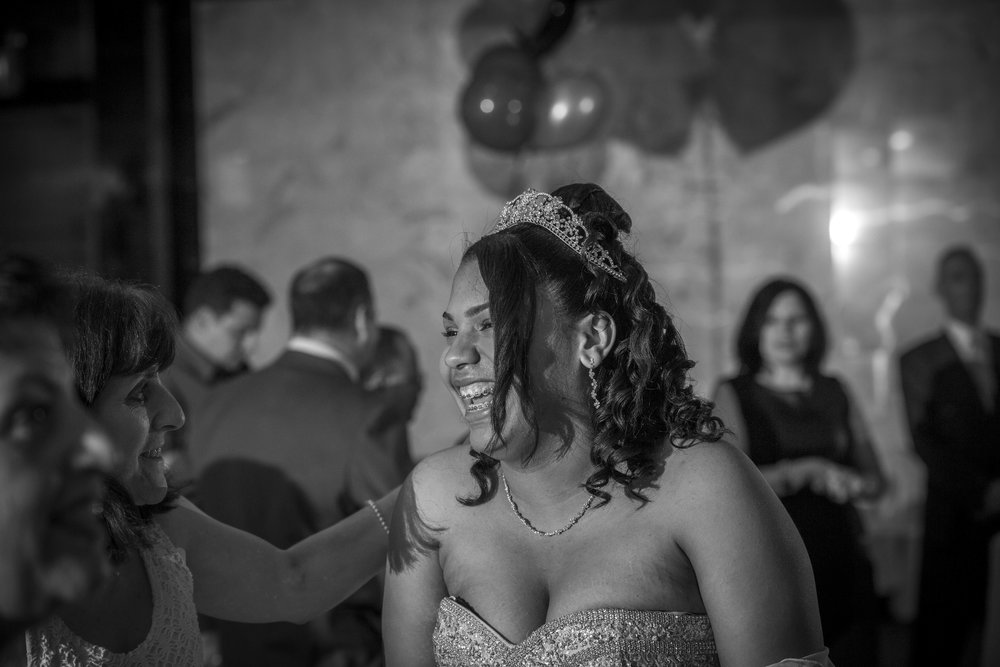 2015Christina_Sweet_16_Matthew_Gambino_Photography59.JPG