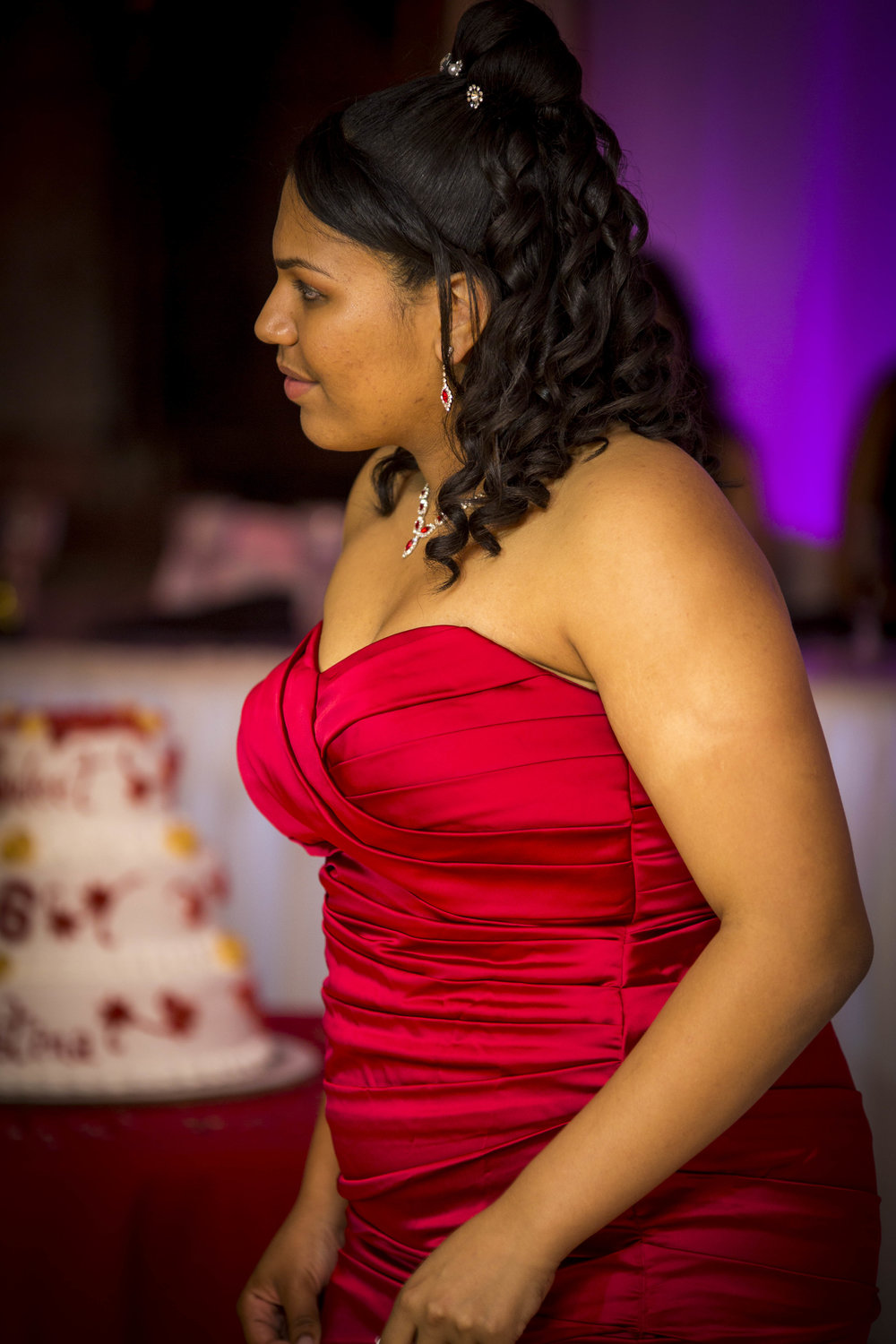 2015Christina_Sweet_16_Matthew_Gambino_Photography190.JPG