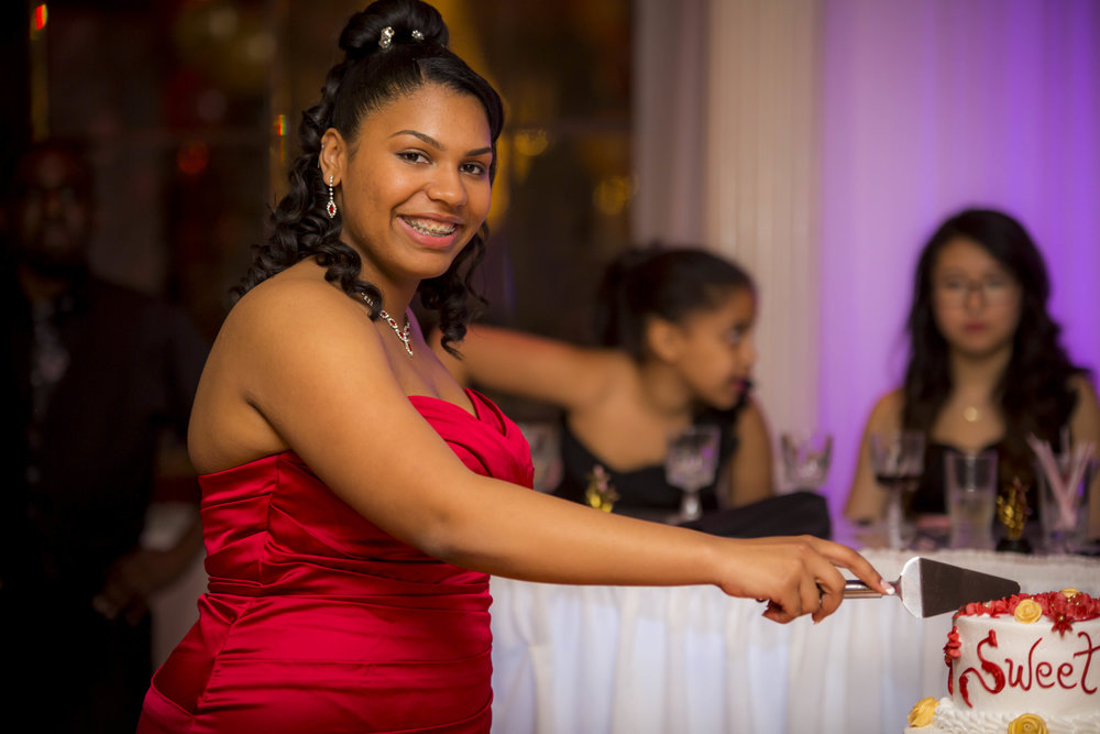 2015Christina_Sweet_16_Matthew_Gambino_Photography197.JPG