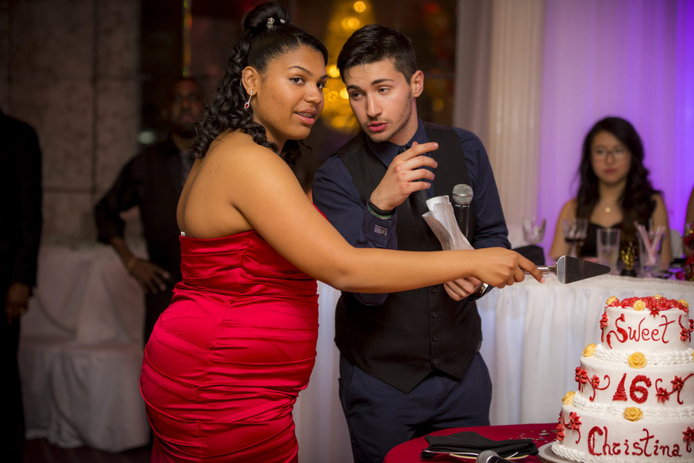 2015Christina_Sweet_16_Matthew_Gambino_Photography196.JPG