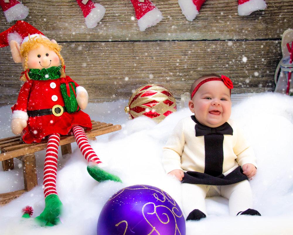 Holiday_Matthew_Gambino_Photography2.jpg