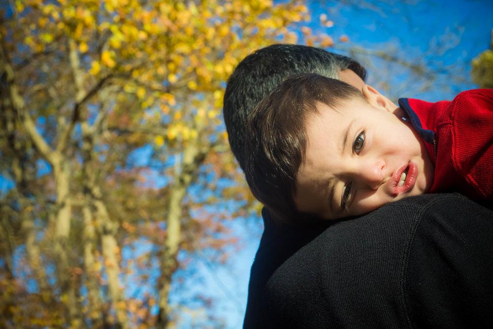 Holiday_Matthew_Gambino_Photography12.jpg