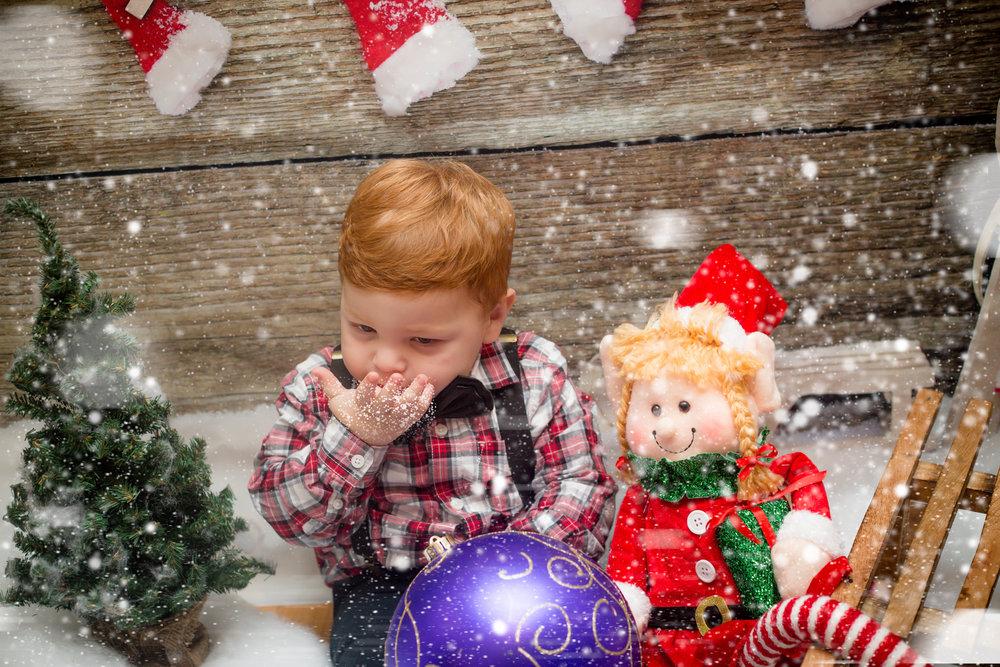 Holiday_Pictures_Matthew_Gambino_Photography5.jpg